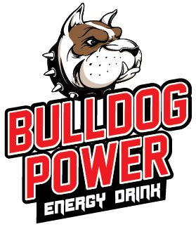Bulldog Power